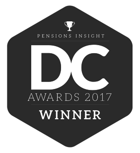 2017 Pensions Insight - Best approach to governance