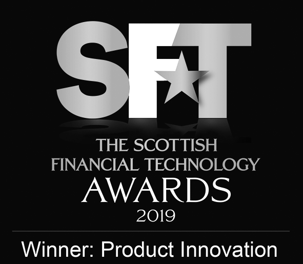 Scottish Financial Technology Awards 2019