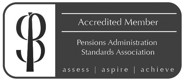 PASA Accredited Member