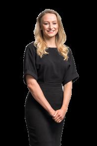 Kirsten Wilkie