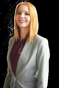 Laura McInroy