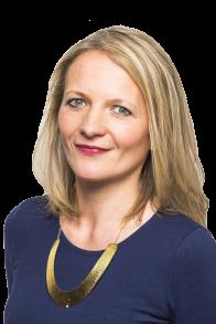 Julie Hammerton
