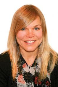 Carla Henison