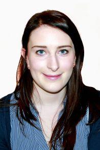 Lisa Deas