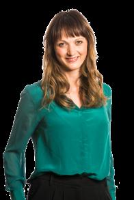 Laura McLaren